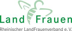 Logo Rheinischer Landfrauenverband
